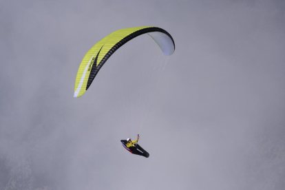 parapente-spice-skywalk-04